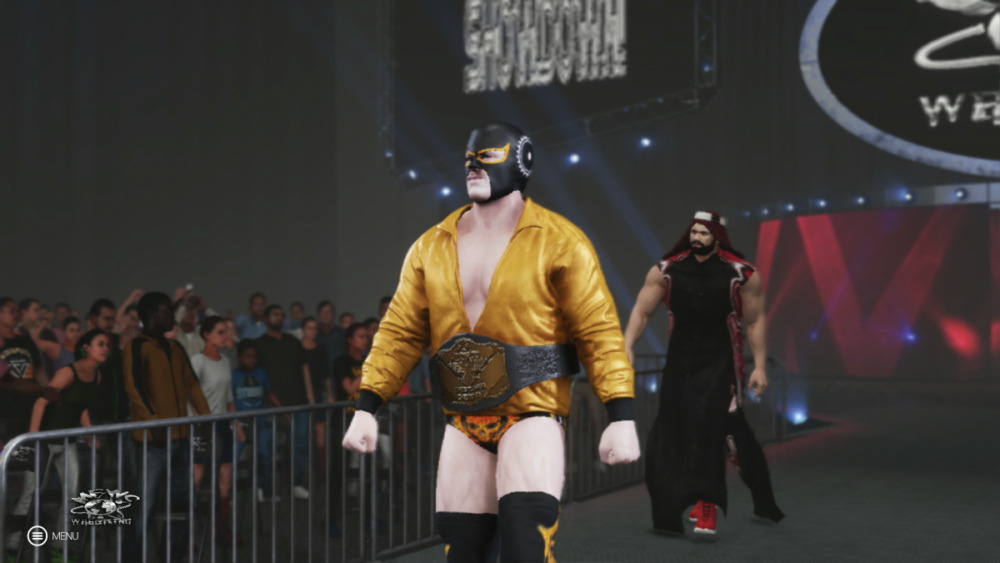 WWE_2K19_2020-12-26_00-12-47.thumb.png.41bc1d0b904b5e6a810ffc70d70fabff.png