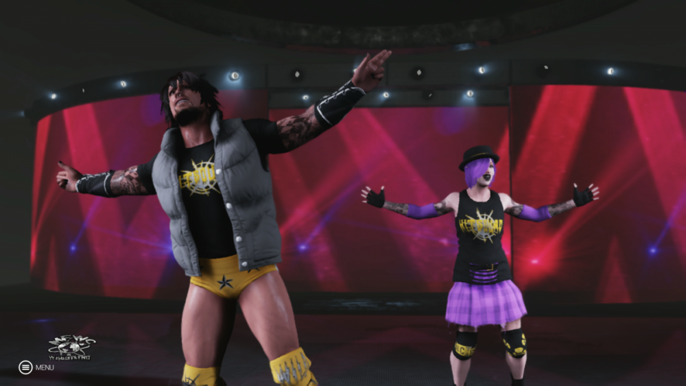 WWE_2K19_2020-12-26_00-13-52.thumb.png.f1ec9e15698a92af524a6cd02d02e4f4.png