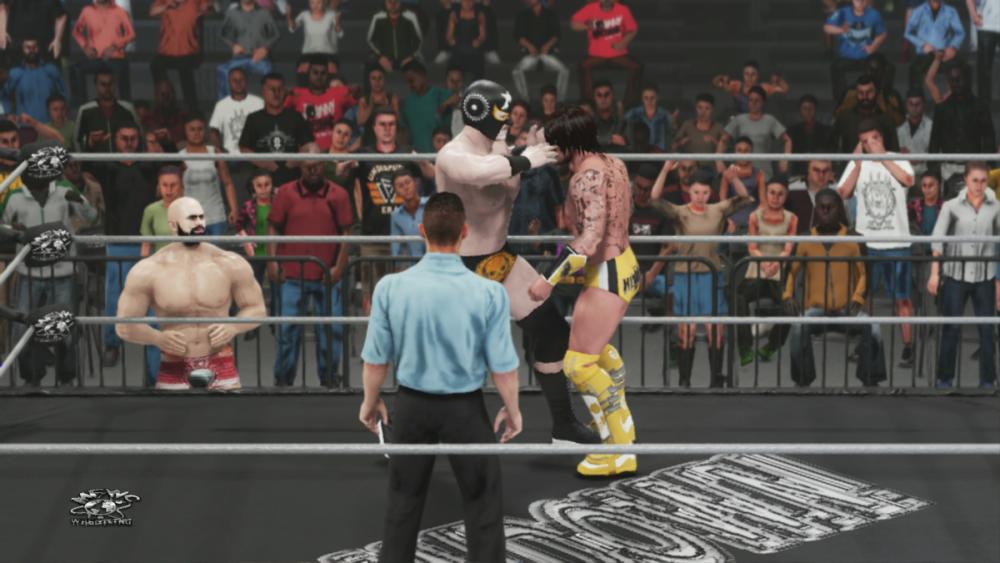 WWE_2K19_2020-12-26_00-21-11.thumb.png.8924ef580e031dafa0c1e9c2db518952.png