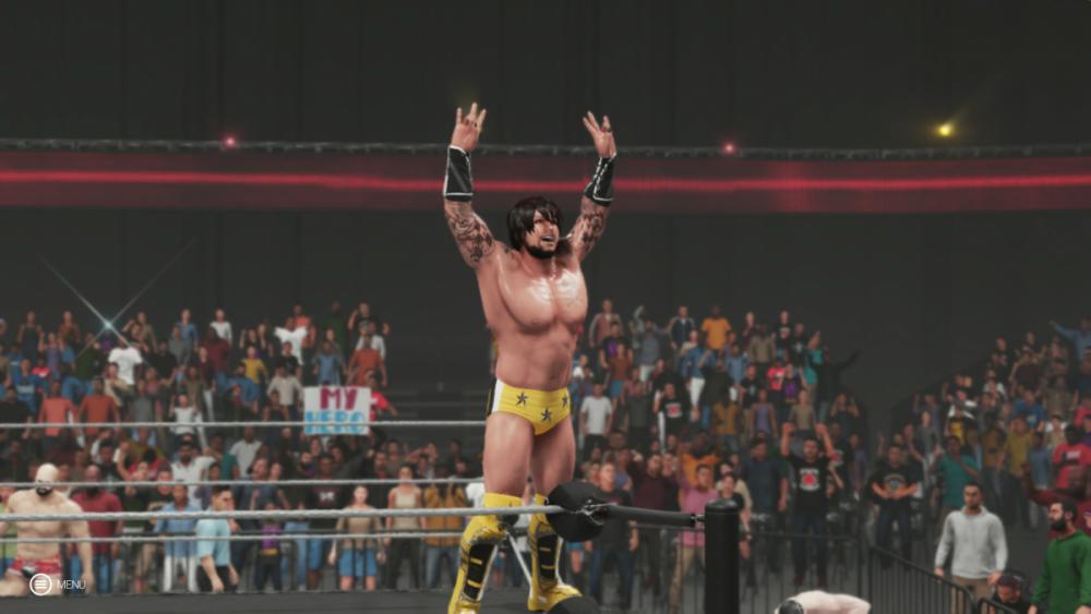 WWE_2K19_2020-12-26_00-26-49.thumb.png.4083daba99a5de37f2583d68a532d2fb.png