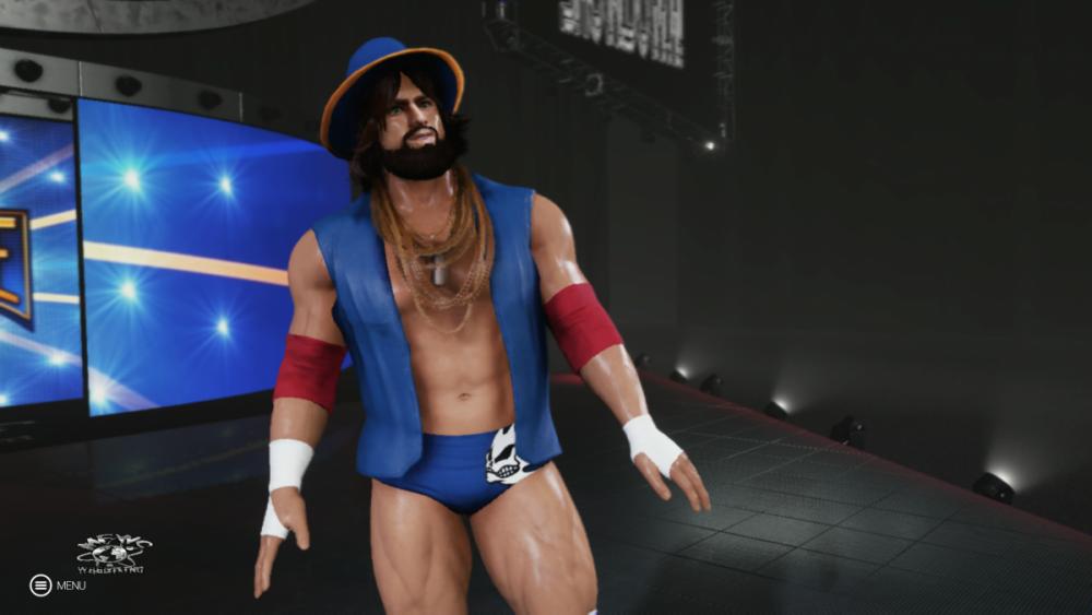 WWE_2K19_2020-12-26_00-31-11.thumb.png.53b7a2761844675fcd4865cb1795d589.png