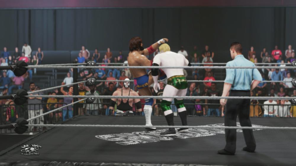 WWE_2K19_2020-12-26_00-36-07.thumb.png.120e4bb08cd08529b2f3db1e46ea191e.png