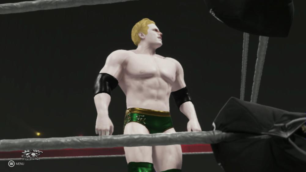WWE_2K19_2020-12-26_00-40-18.thumb.png.68dea35ac4514ebd53256f3de6278ebd.png