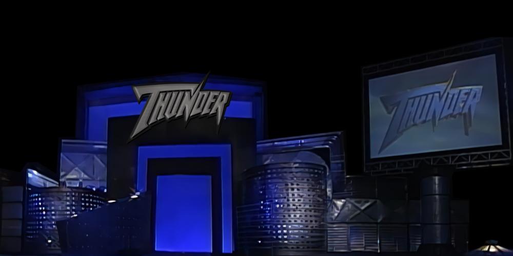 thunder_final_3.thumb.png.4ba8356672a5d3c23e82d4924620aaba.png