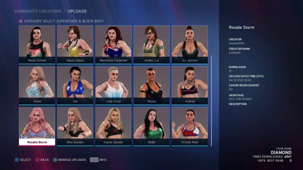 WWE 2K20_20210104131956.jpg