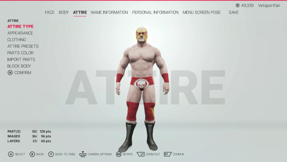 1095116471_WWE2k19-WillyColemanvMustafaAl-Said_2021-02-14_11-56-43.thumb.png.d5f5d459c717967180c747371fbd44aa.png