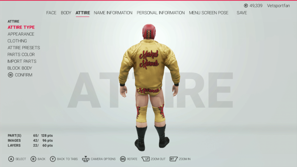 1224396576_WWE2k19-WillyColemanvMustafaAl-Said_2021-02-14_11-54-51.thumb.png.d643a94339c870c821d5832ffa0bc65c.png