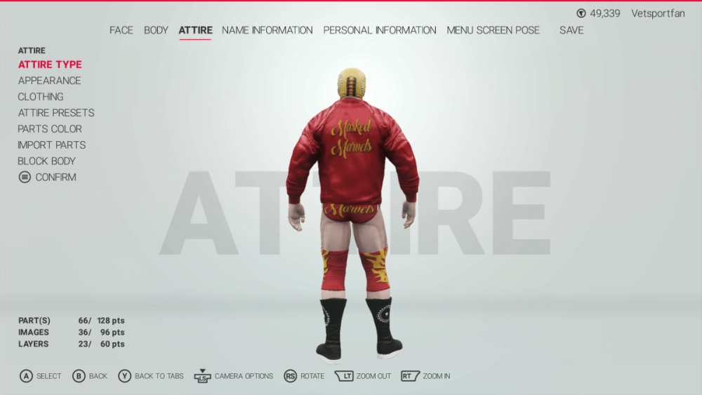 1319436668_WWE2k19-WillyColemanvMustafaAl-Said_2021-02-14_11-56-55.thumb.png.3841c1909235893d663a253b529675f6.png