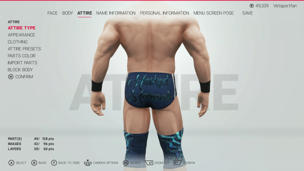 1319886827_WWE2k19-WillyColemanvMustafaAl-Said_2021-02-14_11-53-46.thumb.png.10fec34e2567b6a15a839283f4524d8a.png