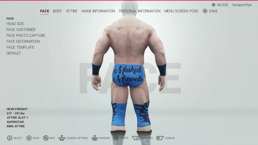 1442433168_WWE2k19-WillyColemanvMustafaAl-Said_2021-02-14_11-56-11.thumb.png.4df6b1d02f29de23fd601037635816b9.png