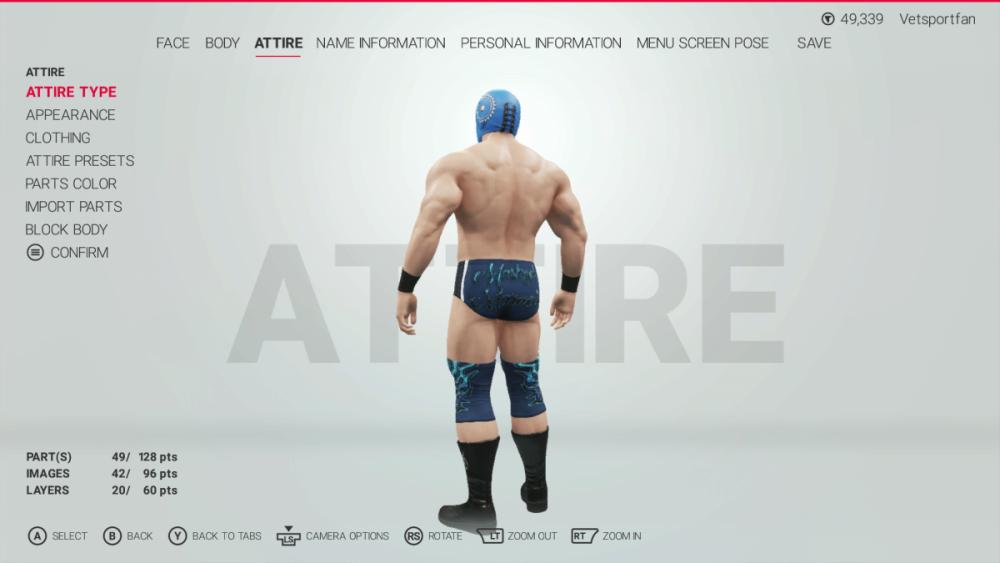 581126487_WWE2k19-WillyColemanvMustafaAl-Said_2021-02-14_11-53-32.thumb.png.8105f4d01d27ea1b6e64c39bb13f0b70.png