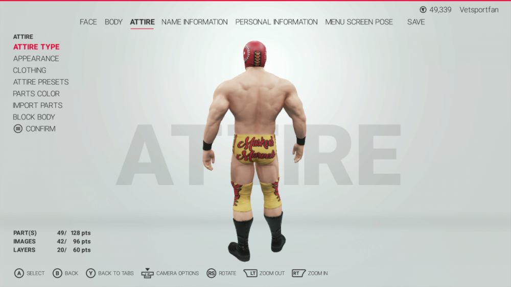 642550020_WWE2k19-WillyColemanvMustafaAl-Said_2021-02-14_11-54-29.thumb.png.fb4294af173daeebc4f1dc830bb3e9bd.png