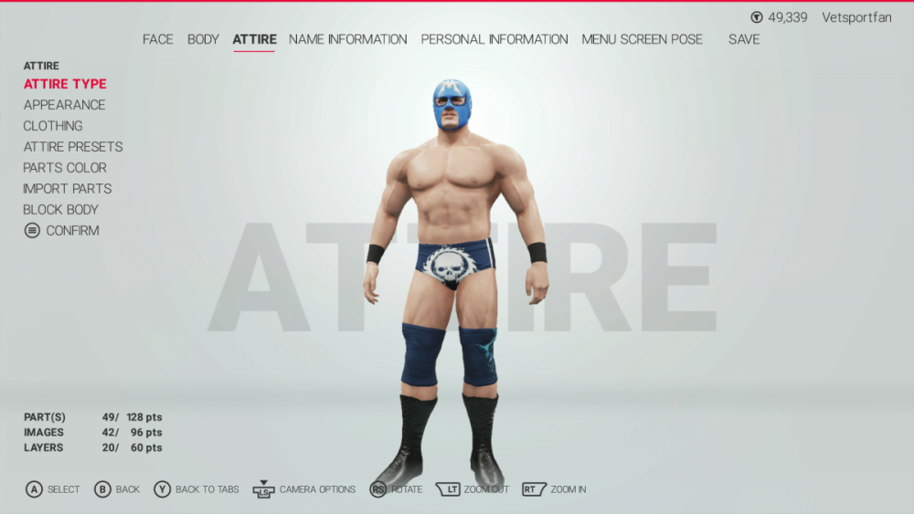 659358605_WWE2k19-WillyColemanvMustafaAl-Said_2021-02-14_11-53-24.thumb.png.899b16103bcd16bcca508551908d4aa1.png