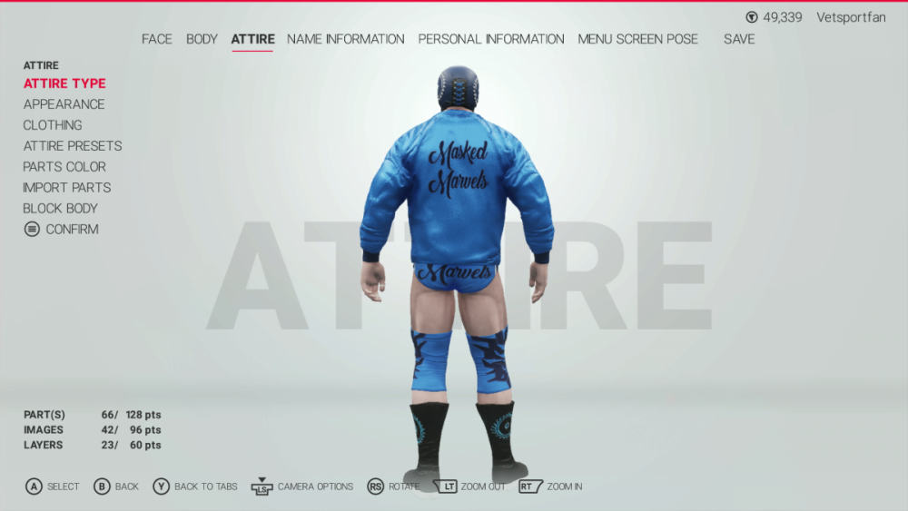874736846_WWE2k19-WillyColemanvMustafaAl-Said_2021-02-14_11-56-30.thumb.png.b4d1a3aeae3f764dc89bcbfac2ba4a23.png
