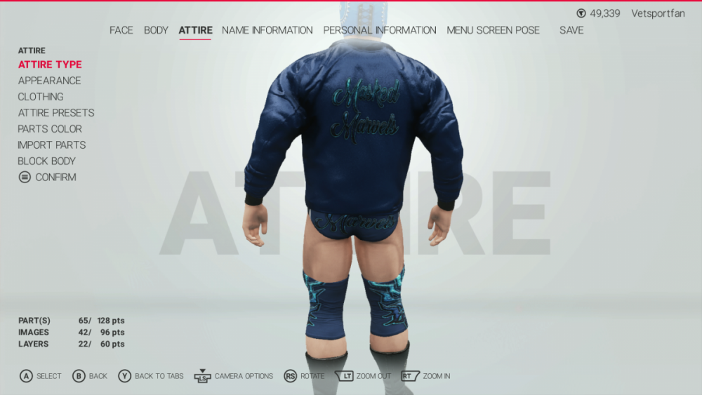 98075313_WWE2k19-WillyColemanvMustafaAl-Said_2021-02-14_11-54-14.thumb.png.77fab5bbbba9806b97d236a2c1c2aadf.png