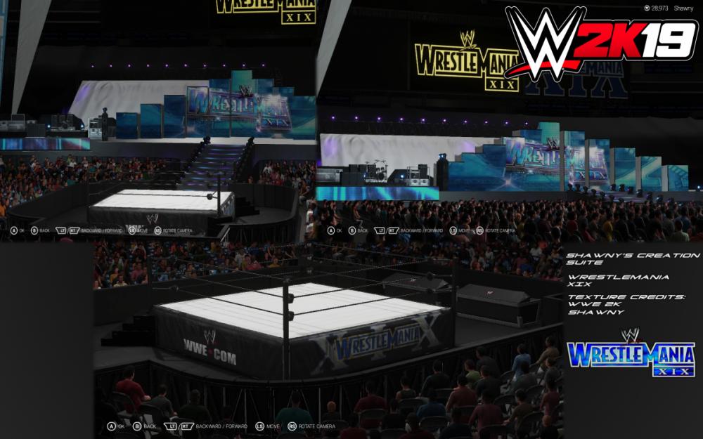 WrestleMania_XIX_(19).thumb.png.ca20c81a3868fb775468c77a1bc269a3.png