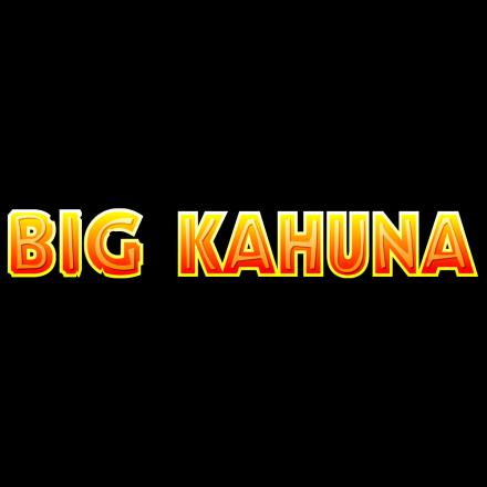 97-big_kahuna.png