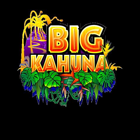 big_kahuna_logo.png