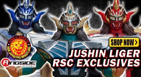 ringside_exclusive_jushin_ligers_logo_highlight.jpg.8cf34f6649694a6f86f19d239237febf.jpg