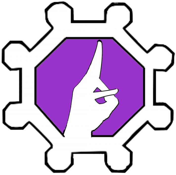 Purple Left.png