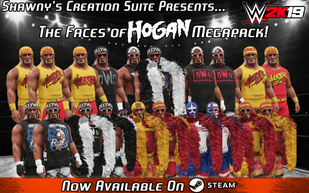 Hogan_Set_Final_V9_Image_Set.thumb.png.f64cdae5c7fe2ace673b94c281fb530c.png