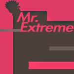 Mr. Extreme's Photo