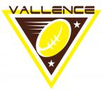 MVallence90's Photo