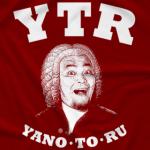 YTR's Photo