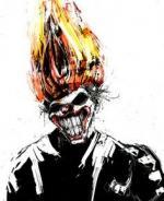 Petey_the_Clown's Photo