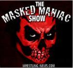 maskedmaniac's Photo