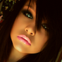 Lily Drakenson