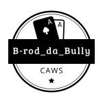 broddabully's Photo