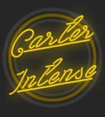 CarterIntense's Photo