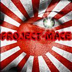 Masahiro Yoshida aka MACE's Photo