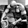 DFG's WWE '13 Superstar Threads II [REQUESTS ARE NOW WELCOME! READ RULES IN THE OP] - last post by DrugFreeGeorge