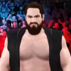 Ben's CAW Showcase | updated 15.07 with 2 more caws - last post by xEpitomeofEpic