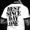 WWE All-Stars Online Servers Down - last post by KSP