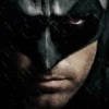 The GD Batman