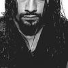 WWE BATTLEGROUND ARENAS 201... - last post by Zarky