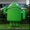 ANDROID360