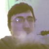 Custom video? - last post by nunphix