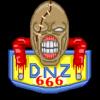 DarkNemeZis666 CAWS - last post by DarkNemeZis666