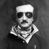 EdgarAllenBro™