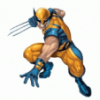spiderman caw - last post by skinny