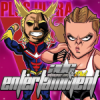 World Wrestling Federation: The Save (UPDATED FEB 20th, 2013) - last post by AntDaGamer
