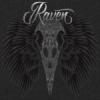RaVeN-Roulette
