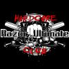 Razor_Ultimate