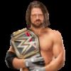 WWE Network Discussion Thread - last post by HeLLBlaZer#14