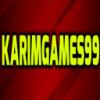 Karim Games