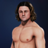 JoeMashups Caws: CODY, Heel Finn Balor, Harlem Heat Booker T, CM Punk, Chris Jericho - last post by JoeMashups